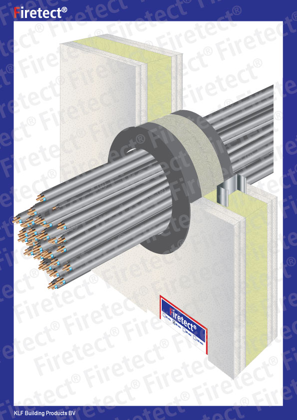 cable applications of pe