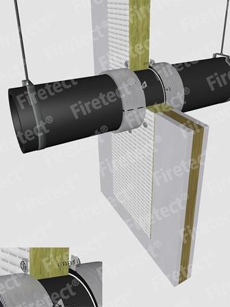 fire-resistant-rockwool-slab